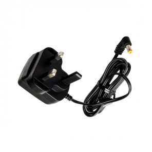 Power Supply for T80/T80 Extreme Charge Pod