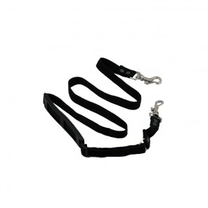 Motorola Shoulder Strap