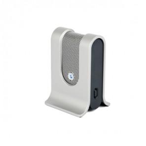 Phoenix Solo MT201 USB Noise Cancelling Microphone