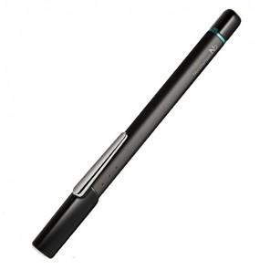 NeoLAB N2 smartpen Titan Black