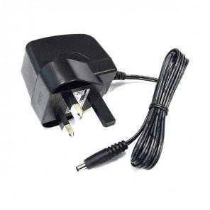 Fanvil UK power supply 5v