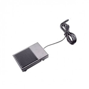 Fanvil PD1 Foot Pedal