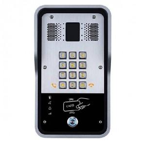 Fanvil i23S SIP Door Phone