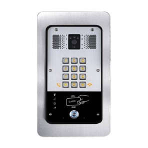 Fanvil i31S SIP Video Door Phone