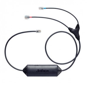 Jabra EHS Adapter for Avaya