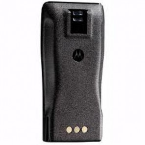 Motorola NiMH 1400mAH Battery for CP040