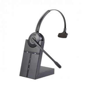 Cleyver HW20 Wireless headset
