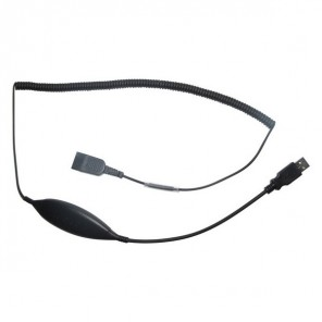 Cleyver USB70 Cable