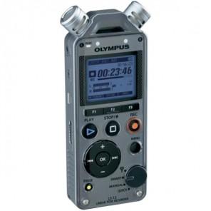 Olympus LS-12 Digital Voice Recorder