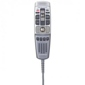Olympus DR-2200 RecMic USB Microphone Premium Kit