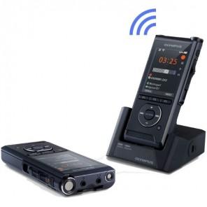 Olympus DS9500