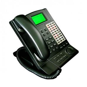 Orchid Telecom KP832 Key Phone