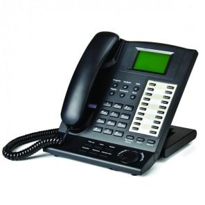 Orchid Telecom KP416 Key Phone