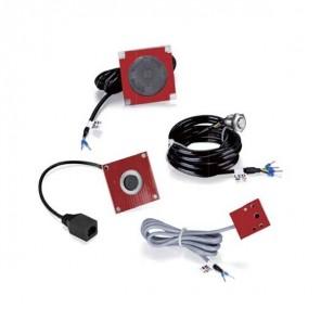 Fanvil PA2 Kit