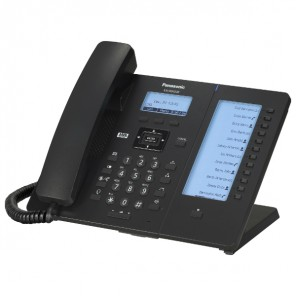 Panasonic KX-HDV230 (Black)