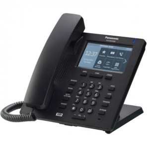 Panasonic KX-HDV330 (Black)