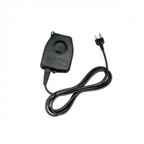 3M Peltor Adaptor with PTT for Dittel FSG4/5