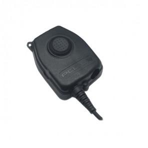 3M Peltor Adaptor for Selected Motorola GP Radios