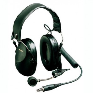 3M Peltor Medium Attenuation Headset with Headband