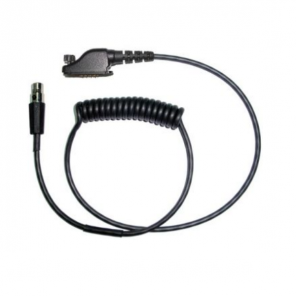 3M Peltor Flex TAA13-BO299 Cable for Icom