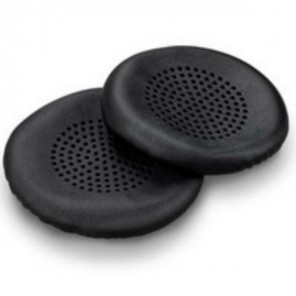 58bbefc0bc9 Replacement Ear Cushions for Voyager Focus UC