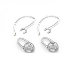Plantronics Gel Earbud Wing Earhook Loop