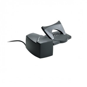 Plantronics HL10 Handset Lifter (For CS60, SupraPlus)