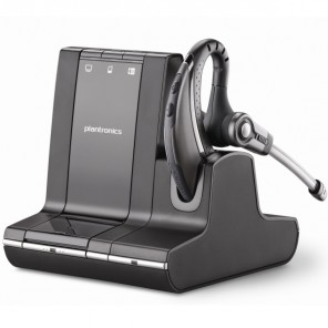 Plantronics Savi W730-M Cordless Headset (1)