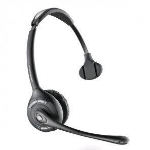 Replacement Headset for Plantronics W710 / CS510