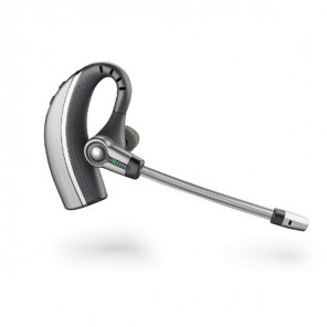 Replacement headset for Plantronics SAVI W730