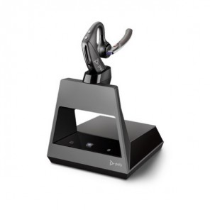 Plantronics Voyager 5200 MS Office USB-A