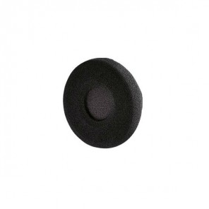 Foam Ear Cushions for Plantronics HW510/520 (Pack of 2)