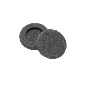 Foam Ear Cushions for Plantronics Supra