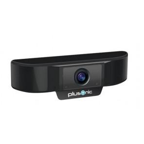 Plusonic Webcam USB