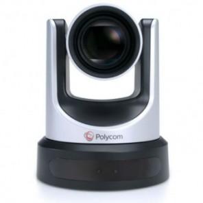 Polycom EagleEye MSR 12X Video Conference Camera