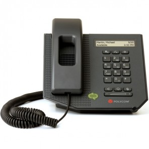 Polycom CX300 USB Phone
