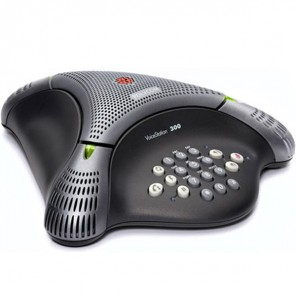 Polycom VoiceStation 300 Analogue