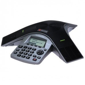 Polycom Soundstation Duo Refurb