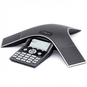 Polycom Soundstation IP 7000 PoE Conference Phone Refurb