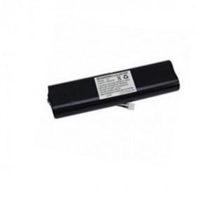 Replacement Battery (24h) Polycom Soundstation 2W