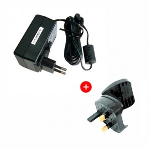 Power Supply for Alcatel 40X8 y 80X8 Phones