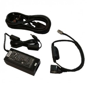 Power Supply for Polycom VVX 301