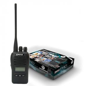 Mitex Pro UHF
