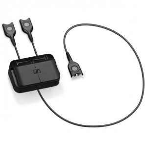 Sennheiser UI 815 Switch Box for Corded Headsets