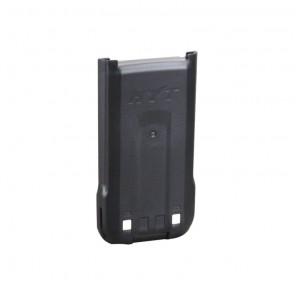 1300mAh li-on battery for TC446S