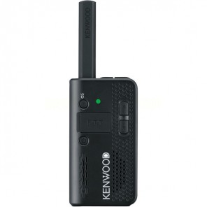 Kenwood PKT-23 License Free Two Way Radio (2)