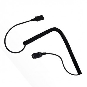 Agent QD to QD extension cable