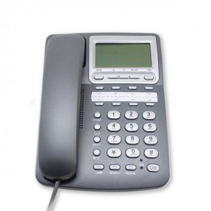 Radius 350 Analogue Desktop Phone