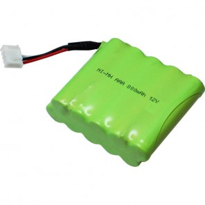Revolabs FLX Speaker Battery