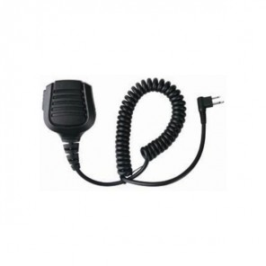 Remote Speaker Microphone for CP300 Hand Portable